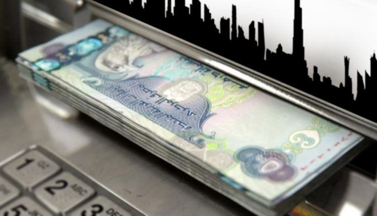 UAE Banking System Is Flexible To Global and Regional Challenges