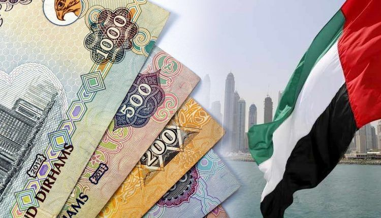 UAE Reduces and Cancels Fees for More Than 1500 Government Services