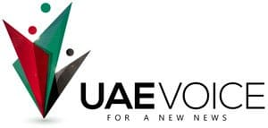 UAE Voice