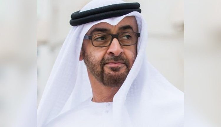 Arab World's Most Influential Leader
